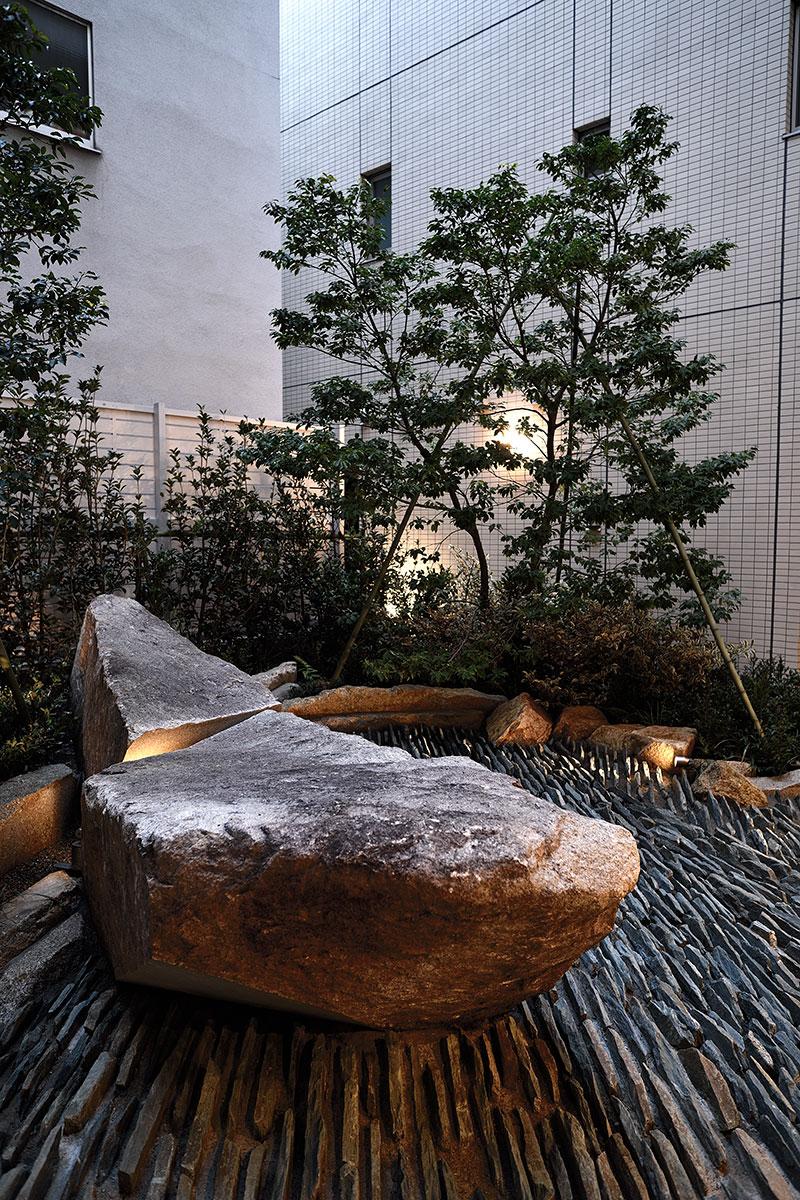 nhom2015_niwa_nlan61_Boat Garden_02_20150317_026