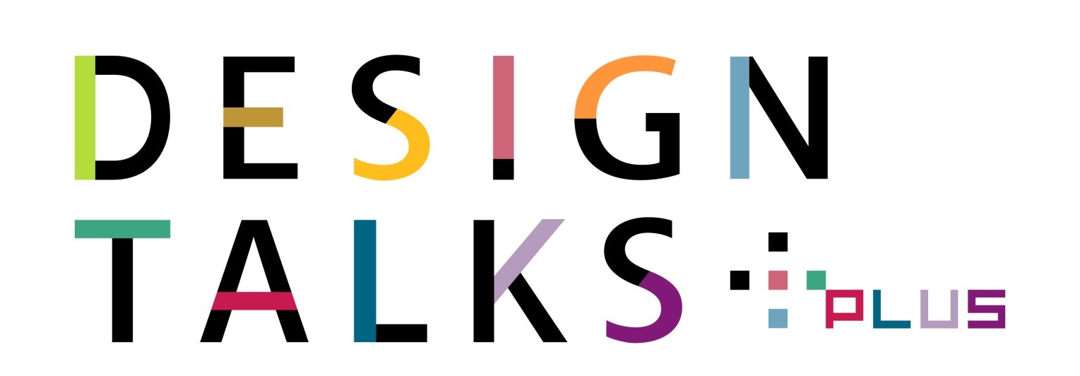 DESIGN_TALKS