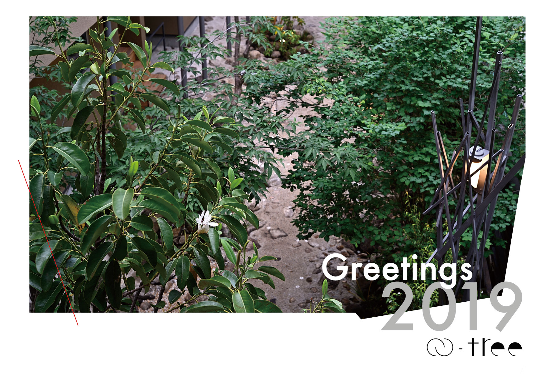 Greetings_2019_N-tree_web