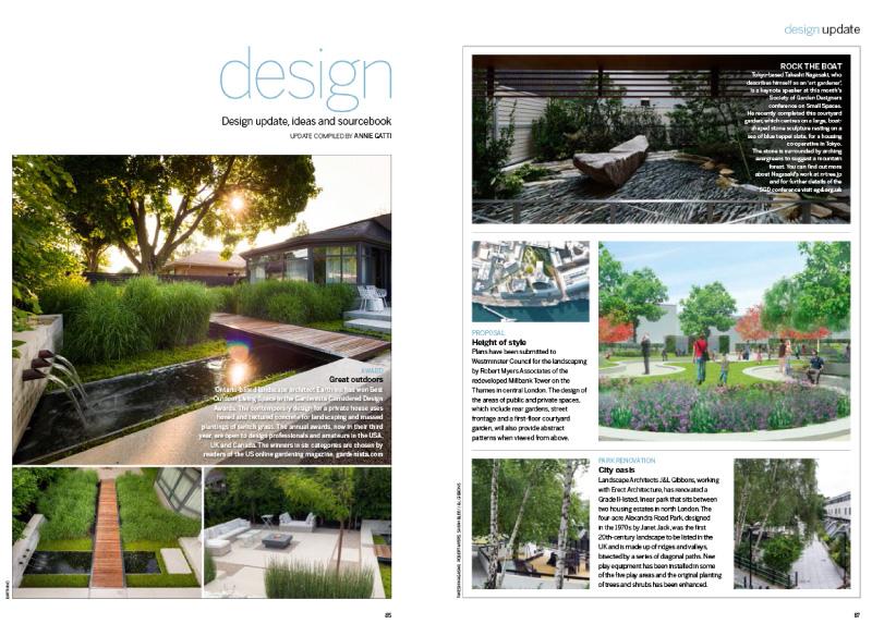 gardendesign_boatgarden